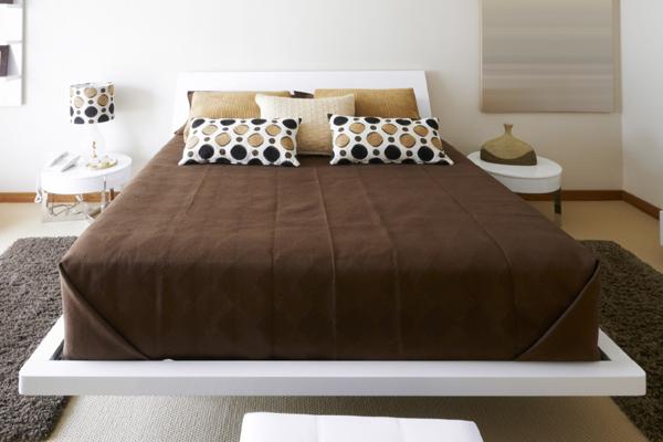 cama11