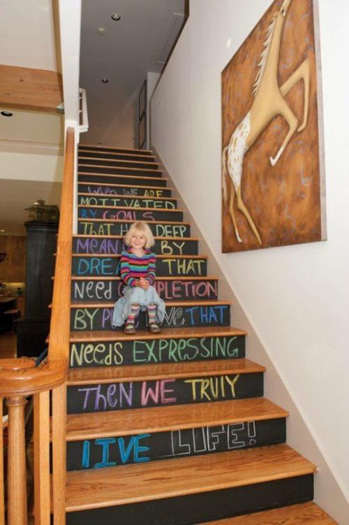 escada-tinta-giz