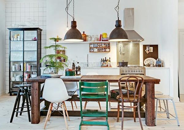 cadeiras-diferentes-mesa-de-jantar-1