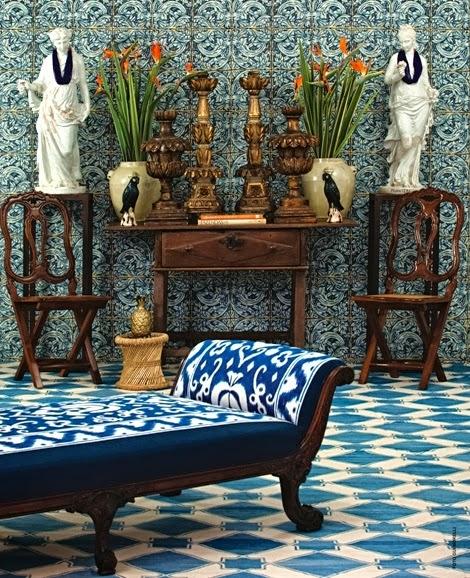 Casa-Vogue-Colonial