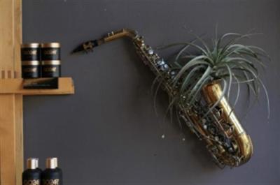 Decoração-com-instrumentos-musicais-Fotos-5