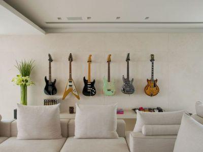 instrumento_musical