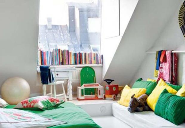 montando-o-quarto-do-bebe-montessoriano
