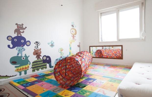 o-que-e-e-como-montar-um-quarto-montessoriano-1392388265572_780x500