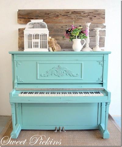 piano-na-sala