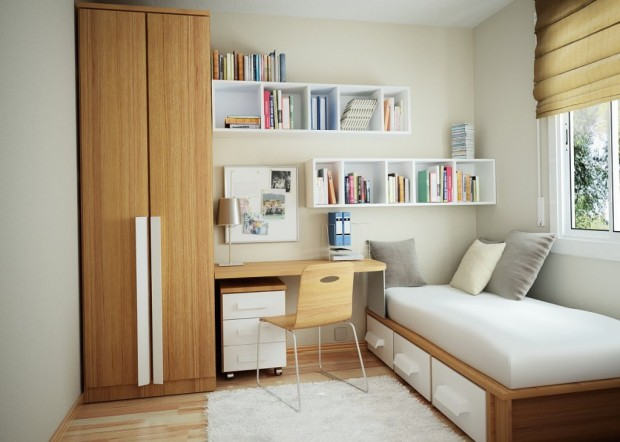 small-bedroom-furniture-1024x731