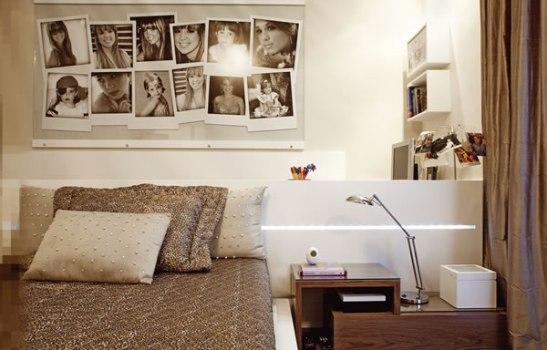 380495-decoração-neutra-para-quarto-dicas-fotos-2