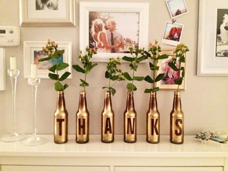 Como-usar-garrafa-de-vidro-na-decoração-dactylo-6