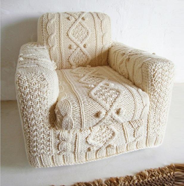 Crochê-Blog-de-decoração-21