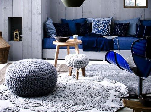 decoração-trico-e-croche