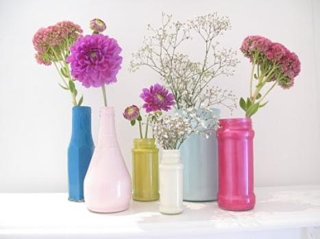 decoracao-com-material-reciclado-3