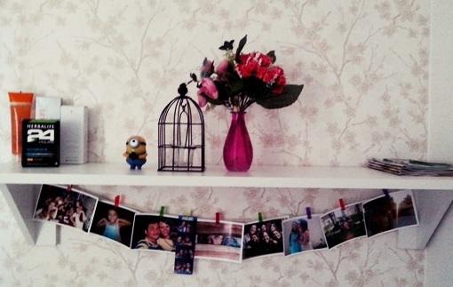 home-office-amanda-alice-errada-varal-de-fotos-001