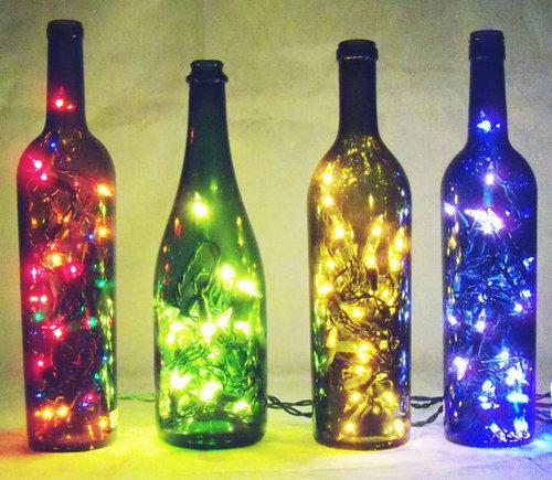 ideiadecorar-como-decorar-com-garrafas-vinho-rolhas-7