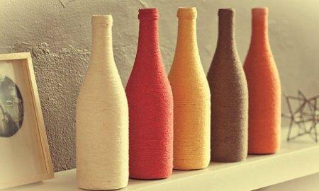 Reinventando-a-decoração-com-garrafas-de-vidro31