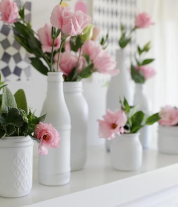 Transforme-garrafas-de-vidros-em-belos-objetos-de-decoração-3
