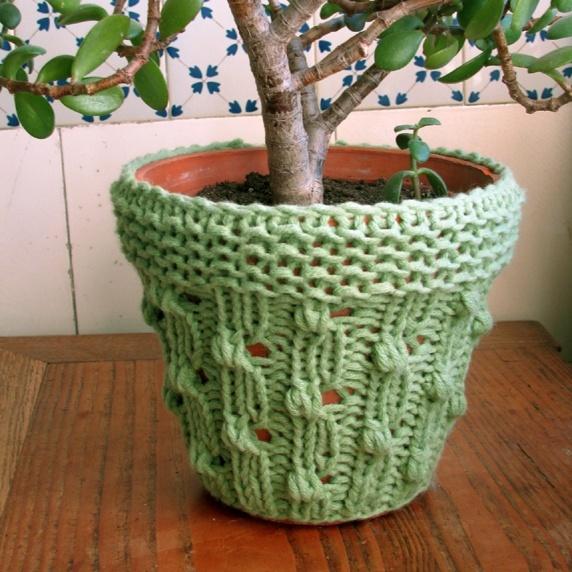 vaso-trico1