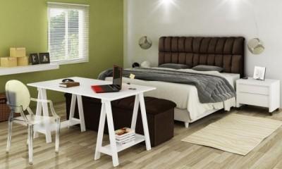 02-Home-office-em-qualquer-lugar-da-casa_Quarto-de-casal-e-home-office-630x378