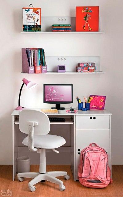 20-home-office-30-ambientes-pequenos-e-praticos