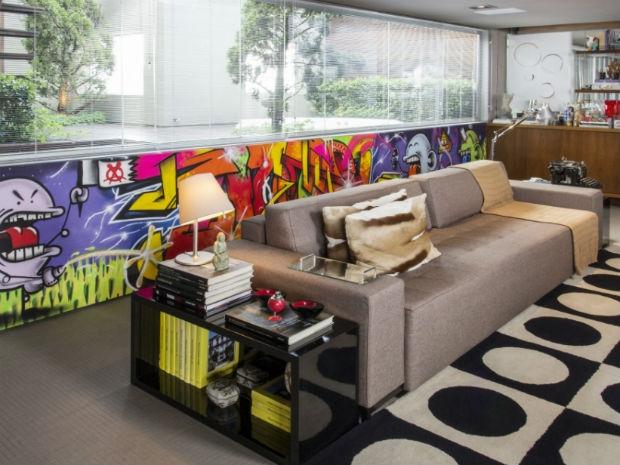 apartamento_grafitado_620_x_465