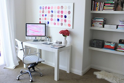 home-office-decorada-ideias-