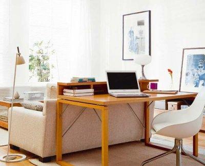 home-office-e-sala