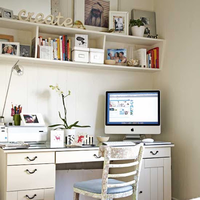 housetohome-Home-office