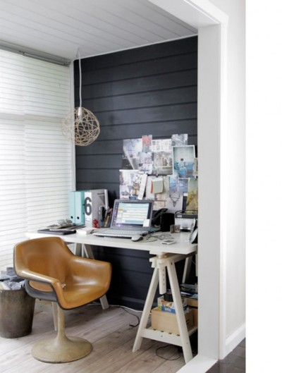 inspirational-small-home-office-furniture-from-ideas