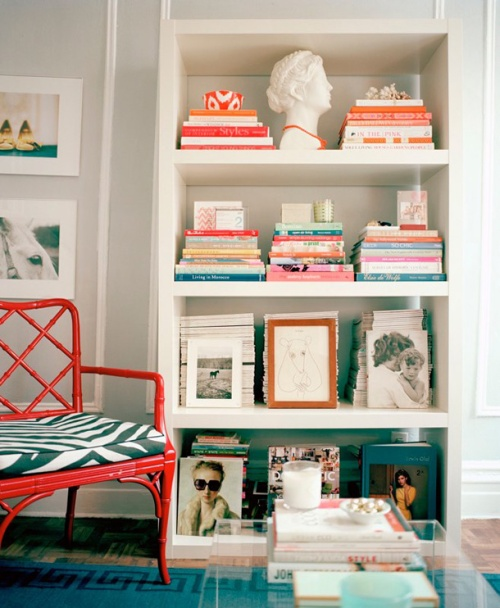 bookshelf-decorating-ideas-484