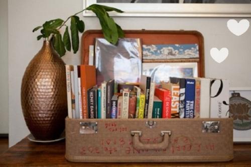 livros-na-decoracao5