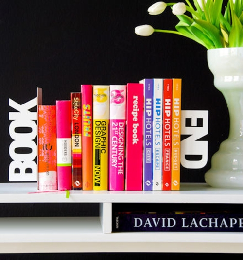 suporte-para-livros82
