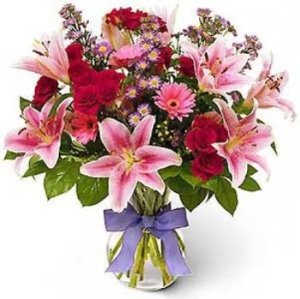 426154-Arranjos-de-flores-para-o-dia-das-mães-1
