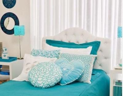 cabeceira-de-cama-box-decoraco-quarto-de-camas-solteiro-12781-mlb20066376120_032014-o