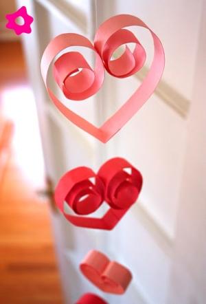 coracao-papel-decoracao-casamento