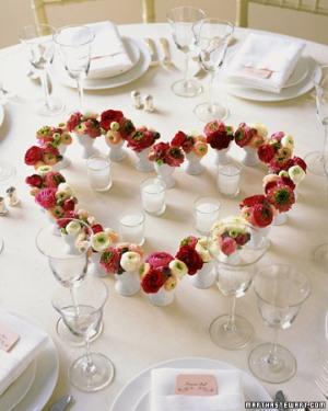 decorac3a7c3a3o-mesa-dia-dos-namorados-flores-corac3a7c3a3o