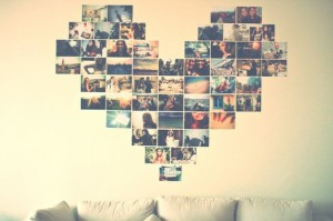heart-photowall-1