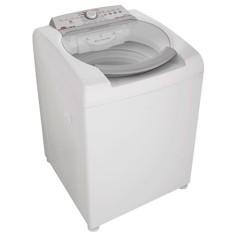 lavadora-brastemp-ative-11kg-bwl11a-photo2202269-45-d-34
