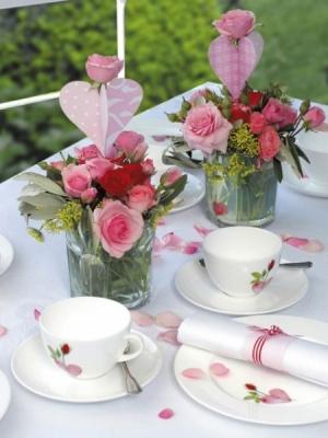 mesa-cafe-da-manhã-1