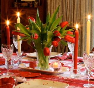 Valentines_day_dia_dos_namorados_decora_o_mesa_arranjo_flores_velas_casti_ais11