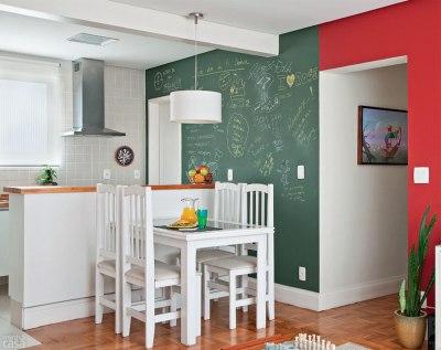 13-apartamento-de-72-m2-ganha-cozinha-aberta-closet-e-banheira