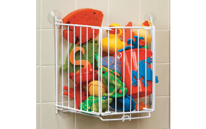 3cf1be76012eddb5_5911-w422-h264-b0-p0--contemporary-kids-bathroom-accessories