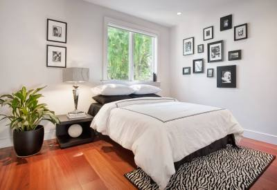 Black-and-White-Bedroom-Furniture-Ideas-for-Small-Rooms
