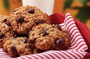 cookies_aveia(1)