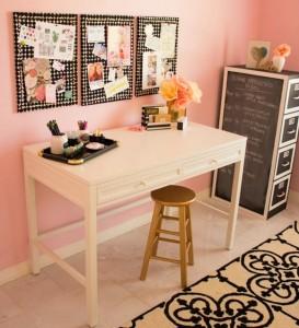 decoração-escritório-casa-fofo-diferente-6-273x300