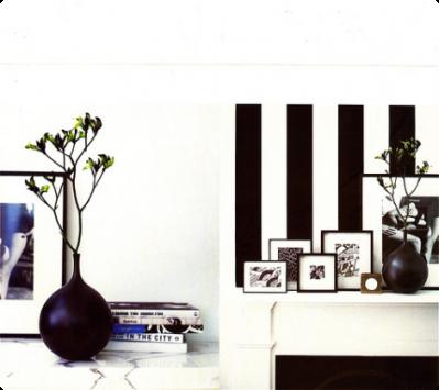decoracao-preto-branco-jpg