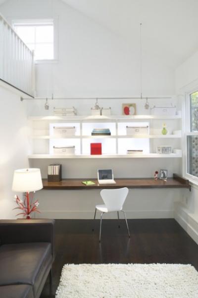 decorar-escritorio-branco
