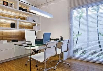 escritorio-branco-e-madeira2