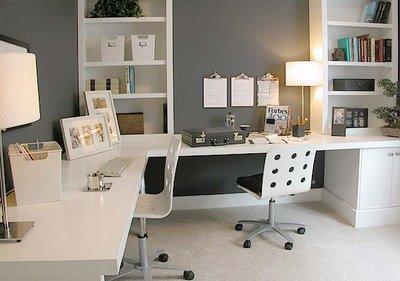 escritorio-em-casa-branca