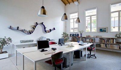 libeskind-llovet-escritorio-sala