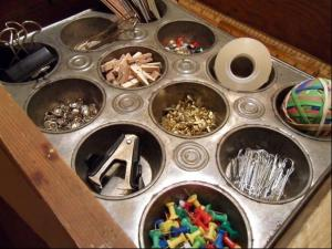 Organizar-coisas-pequenas-25