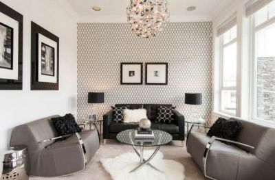 Sophisticated-Vanvouver-residence-draped-in-black-white-and-gray